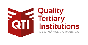 Quality Tertiary Institutions – A new look for an established PTE peak body